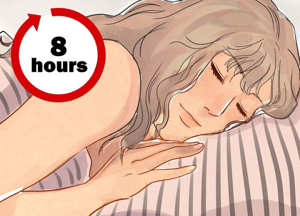 6 bước GIẢM BÉO TOÀN THÂN sau sinh tại nhà, giảm béo toàn thân sau sinh, giảm mỡ toàn thân sau sinh, giảm béo toàn thân sau sinh tại nhà, giảm mỡ toàn thân sau sinh tự nhiên