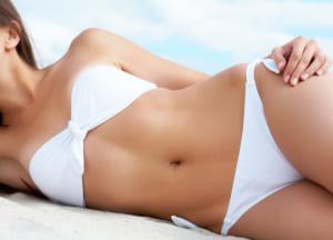 triệt lông bikini giá, giá triệt lông vùng kín, triệt lông vùng kín giá bao nhiêu, triệt lông bikini giá bao nhiêu, triệt lông vùng kín giá bao nhiêu tiền, giá triệt lông bikini, triệt bikini giá rẻ, bảng giá triệt lông bikini, giá triệt bikini, chi phí triệt lông bikini, triệt bikini giá, chi phí triệt lông vùng kín, giá tẩy lông vùng kín vĩnh viễn, triệt lông bikini vĩnh viễn giá bao nhiêu, triệt lông vùng kín nam giá bao nhiêu, triệt lông vùng kín nữ giá bao nhiêu, triệt lông vùng kín vĩnh viễn giá bao nhiêu, triệt lông vùng kín vĩnh viễn giá bao nhiêu tiền
