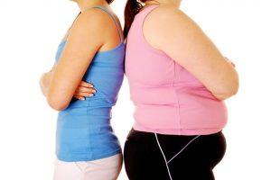 Chế độ ăn kiêng giảm mỡ toàn thân cường độ cao được dùng cho quân nhân