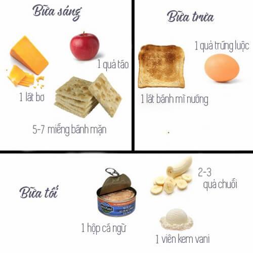 chế độ ăn giảm mỡ toàn thân, chế độ ăn uống giảm mỡ toàn thân, ăn gì để giảm cân toàn thân, thực đơn giảm mỡ toàn thân, ăn gì de giảm mỡ toàn thân, thực đơn giảm mỡ toàn thân cho nữ, ăn gì để giảm mỡ toàn thân