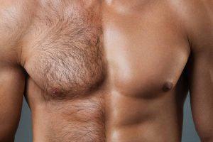 Tổng hợp các cách triệt lông bụng tại nhà cho nam đơn giản tiết kiệm