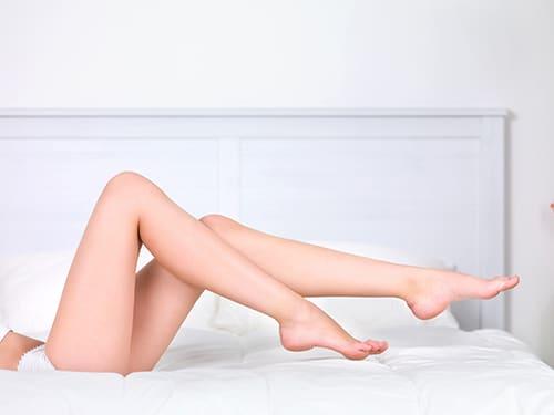 Có nên tẩy lông không, có nên triệt lông không, nên wax lông hay tẩy lông, có nên tẩy lông tay không, có nên tẩy lông không, có nên tẩy lông tay, có nên tẩy lông, có nên dùng kem tẩy lông nách không, có nên dùng kem tẩy lông nách, có nên dùng kem tẩy lông, có nên mua máy triệt lông, có nên tẩy lông tay chân không, có nên wax lông chân, đàn ông có nên wax lông vùng kín, có nên tẩy lông chân, có nên triệt lông chân,