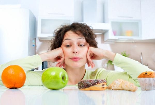 thuốc giảm béo toàn thân