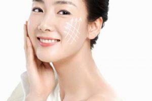 Căng da mặt không cần phẫu thuật | Lấy lại nét thanh xuân sau 20 phút