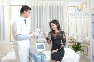 Quy trình triệt lông công nghệ hiện đại chuẩn FDA dành cho tất cả mọi người