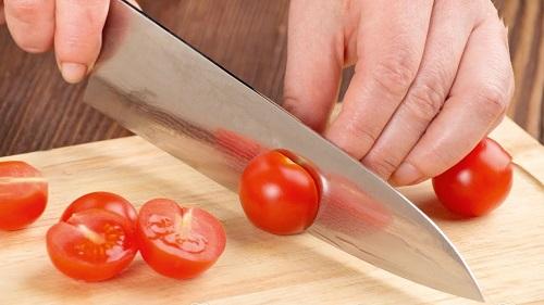 cách triệt lông tay bằng cà chua, tẩy lông tay bằng cà chua, cách tẩy lông tay bằng cà chua, cách triệt lông bằng cà chua, cách triệt lông chân bằng cà chua