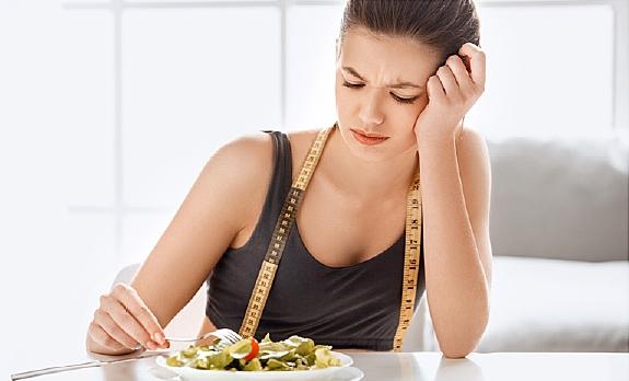 uống thuốc giảm cân có ảnh hưởng gì, uống thuốc giảm cân có ảnh hưởng gì không, uống thuốc giảm cân có ảnh hưởng đến sinh sản không, uống thuốc giảm cân có ảnh hưởng đến thận không, uống thuốc giảm cân có ảnh hưởng đến kinh nguyệt, uống thuốc giảm cân có ảnh hưởng đến thai nhi không, uống thuốc giảm cân có ảnh hưởng đến gan không, uống thuốc giảm cân có ảnh hưởng gì đến sinh sản không, uống thuốc giảm cân có ảnh hưởng đến chu kỳ kinh nguyệt, uống thuốc giảm cân có ảnh hưởng đến sữa mẹ