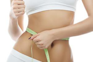 Giảm béo công nghệ Max Burn Lipo có nguy hiểm không?