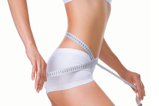 cách giảm mỡ toàn thân hiệu quả, cách làm giảm mỡ toàn thân, giảm mỡ toàn thân hiệu quả, giảm mỡ toàn thân nhanh nhất, giảm mỡ toàn thân, giảm béo toàn thân hiệu quả, giảm cân toàn thân hiệu quả, giảm cân toàn thân nhanh, giảm cân toàn thân nhanh nhất