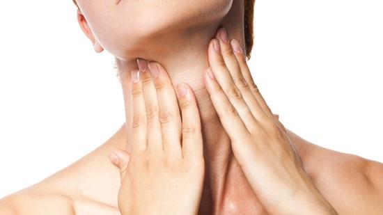 Các cách giảm béo mặt với vài bước thần thánh: Mặt thon gọn