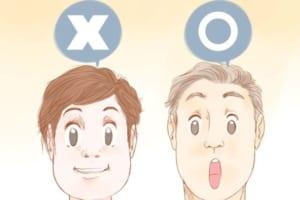 Review các loại mặt nạ GIẢM BÉO MẶT nhanh với 100% từ thiên nhiên