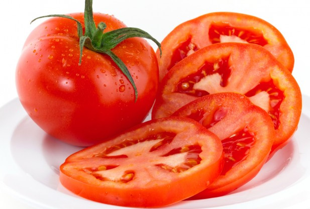 tẩy lông nách bằng cà chua, triệt lông nách bằng cà chua, cách tẩy lông nách bằng cà chua, cách triệt lông nách bằng cà chua