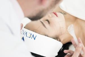 Công nghệ Ultherapy là gì? Review tất tần tật thông tin về chúng