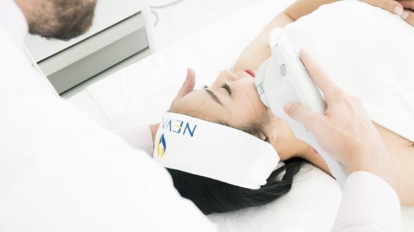 ultherapy là gì, công nghệ ultherapy là gì, phương pháp ultherapy là gì, công nghệ ultherapy review, review về công nghệ ultherapy
