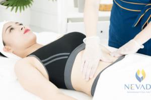 Kết quả giảm béo duy trì được bao lâu nếu áp dụng CN Max Burn Lipo?