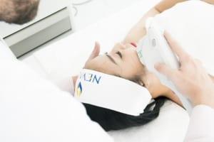 Nâng cơ mặt có hại không | Lựa chọn công nghệ nào an toàn nhất