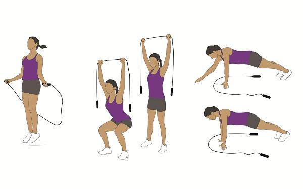 nhảy dây có giảm cân không, nhảy dây có giảm cân ko, nhảy dây giảm cân trong 1 tuần, nhảy dây giảm cân webtretho, nhảy dây có giúp giảm cân, kinh nghiệm nhảy dây giảm cân, giảm cân bằng nhảy dây trong 1 tuần, nhảy dây có giảm cân được không, nhảy dây giảm cân, nhảy dây giảm cân như thế nào, nhảy dây giảm cân cho nữ, nhảy dây giảm cân đúng cách, nhảy dây giảm cân không, nhảy dây giảm cân và tăng chiều cao, nhảy dây giảm cân cho nam, nhảy dây giảm cân thành công, nhảy dây giảm cân hiệu quả, cách nhảy dây giảm cân, lịch nhảy dây giảm cân, kế hoạch nhảy dây giảm cân, cách nhảy dây giảm cân hiệu quả, tập nhảy dây giảm cân, bài tập nhảy dây giảm cân, nhảy dây có giảm cân k, nhảy dây giảm cân nhanh không, nhảy dây có giảm cân không webtretho, nhảy dây có giúp giảm cân không, nhảy dây có giảm béo không, nhảy dây có làm giảm cân không, nhảy dây giảm cân có tốt không