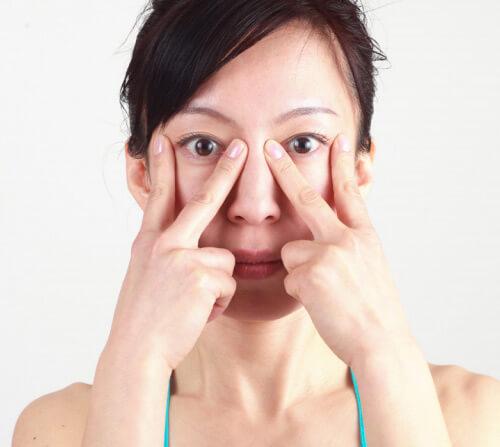 xóa nếp nhăn vùng mắt, cách xóa nếp nhăn vùng mắt, xóa nhăn vùng mắt, chống nhăn vùng mắt, xóa nếp nhăn vùng mắt hiệu quả, trị nhăn vùng mắt, cách làm giảm nếp nhăn vùng mắt, cách trị nhăn vùng mắt, cách chống nhăn da vùng mắt