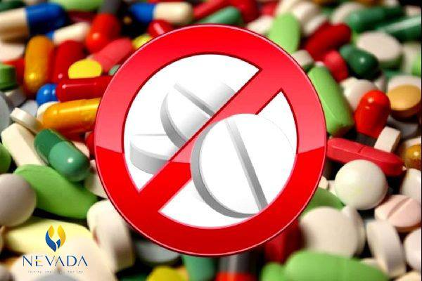 cách giảm cân hiệu quả nhanh nhất tại nhà trong 1 tuần mà không dùng thuốc