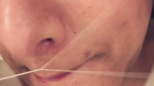 se lông mặt bằng chỉ có tốt không, cách se lông mặt bằng chỉ, có nên se lông mặt bằng chỉ, hướng dẫn se lông mặt bằng chỉ, se lông mặt bằng sợi chỉ