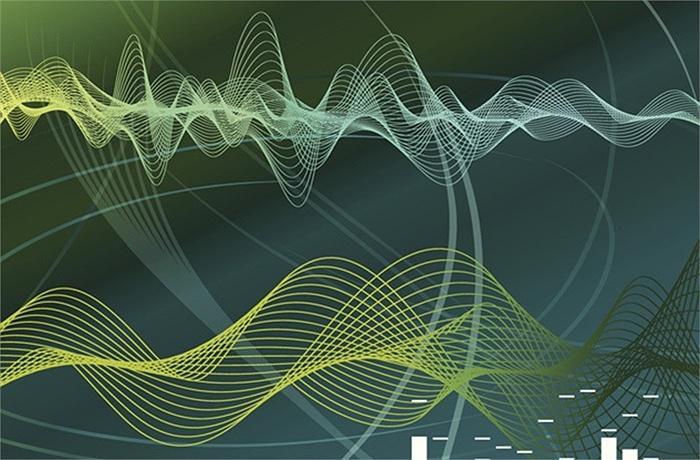 sóng rf là gì, sóng rf 433mhz, sóng rf nâng cơ, sóng rf có hại không, sóng rf trong thẩm mỹ, sóng rf có tác dụng gì, sóng rf giảm mỡ, sóng rfid, sóng rf đơn cực, sóng điện từ rf là gì
