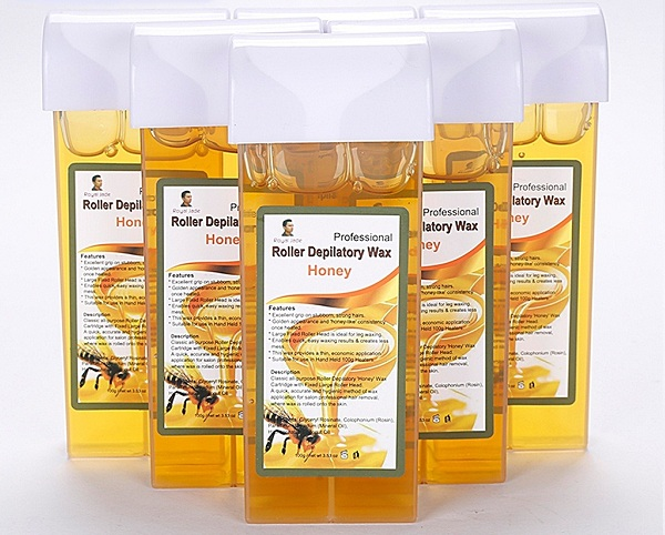 wax lông nách loại nào tốt, waxing lông nách loại nào tốt, kem wax lông nách loại nào tốt, kem tẩy lông nách loại nào tốt, sáp wax lông nách nào tốt nhất, gel wax lông tốt nhất