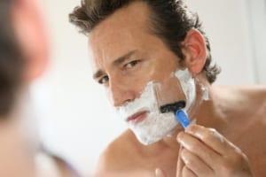 【Review chân thực】Đây là phương pháp tẩy lông mặt cho nam hiệu quả nhất!