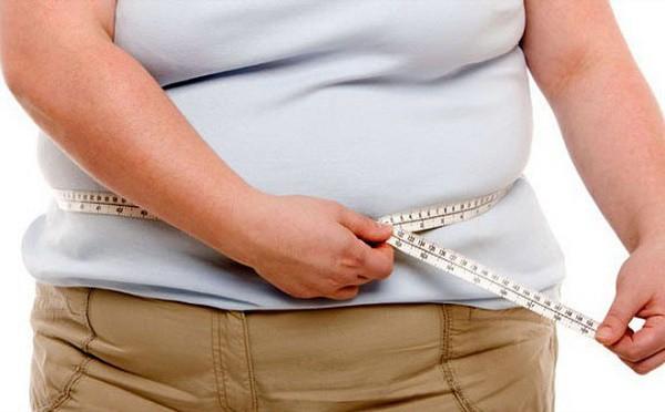 Địa chỉ giảm béo