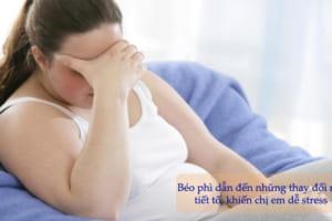 Giảm béo – Tăng sức khỏe: Sự thật hiển nhiên có khó để thực hiện?