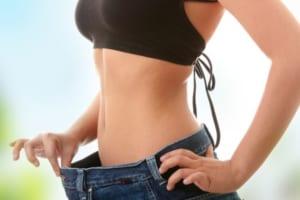 Ăn rau gì giúp giảm cân nhanh nhất mà không ảnh hưởng đến sức khỏe