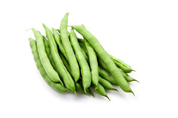 ăn rau gì giảm cân, ăn rau nào giảm cân, ăn rau gì giúp giảm cân, ăn rau gì giúp giảm cân nhanh, ăn canh rau gì giảm cân, ăn rau gì đẹp da giảm cân, ăn rau gì tốt cho giảm cân, ăn rau gì có thể giảm cân, ăn rau củ gì để giảm cân, ăn rau gì giảm cân, giảm cân nên ăn rau gì, ăn rau củ quả gì để giảm cân, ăn rau củ gì để giảm cân, ăn rau gì để giảm cân nhanh nhất, ăn rau gì để giảm cân nhanh, ăn rau quả gì để giảm cân, ăn rau gì đẹp da giảm cân, ăn rau gì tốt cho việc giảm cân