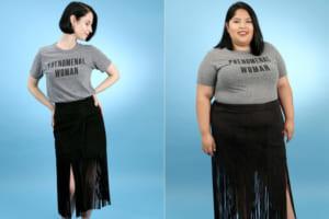 Bị béo phì thì phải làm sao?