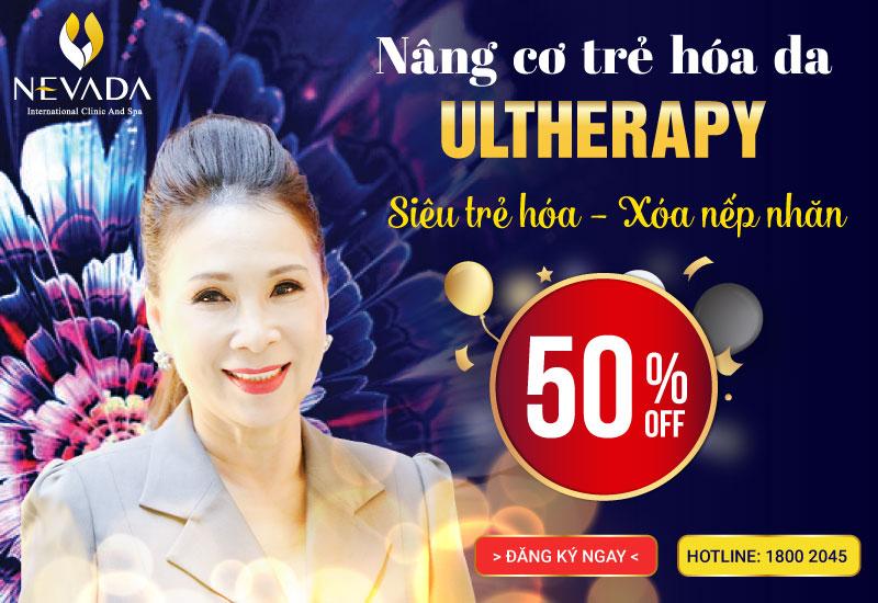 công nghệ ultherapy, nâng cơ bằng ultherapy, công nghệ nâng cơ căng trẻ hóa da ultherapy, công nghệ nâng cơ xóa nếp nhăn ultherapy, ultherapy có tốt không, xóa nhăn ultherapy, công nghệ ultherapy có tốt không, thẩm mỹ bằng công nghệ ultherapy, nâng cơ vùng mắt, nên đi nâng cơ xoá nhăn vùng mắt ở spa nào, công nghệ trẻ hóa da nâng cơ, công nghệ làm trẻ hóa da, làm trẻ hóa khuôn mặt, công nghệ trẻ hóa da mặt