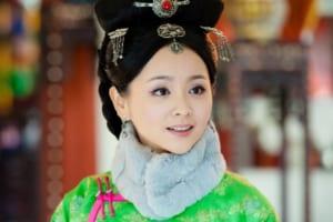 Không có mỹ phẩm, cung tần mỹ nữ Trung Hoa đã chống lão hóa da thế nào?