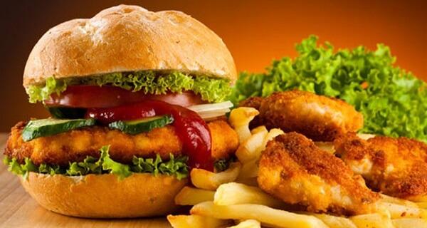 thực đơn chế độ ăn kiêng, cách giảm cân, mỡ bụng hiệu quả an toàn cấp tốc tại nhà trong 1 tuần cho lứa tuổi học sinh nam nữ cấp 3, cấp 2, lớp 8, 6, 10