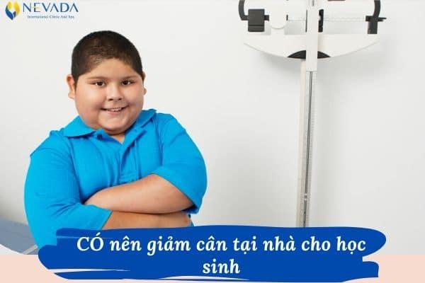 giảm cân tại nhà cho học sinh, cách giảm cân cho học sinh, cách giảm cân cấp tốc cho học sinh, giảm cân cho học sinh, cách giảm cân cho học sinh lớp 8, cách giảm cân hiệu quả cho học sinh, cách giảm cân an toàn cho học sinh, cách giảm cân cấp tốc cho học sinh tại nhà, cách giảm cân tại nhà cho học sinh, giảm cân tại nhà cho học sinh cấp 3, cách giảm cân nhanh cho học sinh, cách giảm cân cho lứa tuổi học sinh, cách giảm cân tại nhà cho học sinh cấp 2, thực đơn giảm cân cho học sinh, cách giảm cân dành cho học sinh, cách giảm cân cho học sinh lớp 10, thực đơn giảm cân cho học sinh cấp 2, cách giảm cân hiệu quả tại nhà cho học sinh, cách giảm mỡ bụng cho hoc sinh, giảm mỡ toàn thân cho học sinh, cách giảm cân trong 1 tuần cho học sinh, giảm cân học sinh, cách giảm cân cho học sinh lớp 9, giảm cân nhanh cho học sinh, cách giảm cân nhanh chóng cho học sinh, cách giảm béo hiệu quả cho học sinh, cách giảm cân cấp tốc cho học sinh nữ, giảm cân hiệu quả cho học sinh, chế độ ăn giảm cân cho học sinh, cách giảm cân cho học sinh lớp 7, cách giảm cân cho học sinh lớp 6, cách giảm cân cho học sinh nữ, cách giảm cân đơn giản cho học sinh, giảm cân cho học sinh lớp 8, giảm cân cho học sinh cấp 3, cách giảm cân hiệu quả cho học sinh tại nhà, cách giảm cân cho học sinh lớp 5, cách giảm cân dành cho học sinh nữ, các cách giảm cân hiệu quả cho học sinh, chế độ ăn kiêng cho học sinh, chế độ ăn kiêng giảm cân cho học sinh, thực đơn giảm cân cho học sinh nữ, giảm cân an toàn cho học sinh, các cách giảm cân cho học sinh, cách giảm cân nhanh nhất dành cho học sinh, cách để giảm cân cho học sinh, giảm cân tại nhà cho học sinh lớp 7, chế độ ăn kiêng hợp lý cho học sinh, cách ăn giảm cân cho học sinh, chế độ ăn giảm cân hợp lý cho học sinh, cách giảm cân nhanh nhất cho học sinh cấp 2, giảm cân tại nhà cho học sinh cấp 2, thực đơn giảm cân dành cho học sinh, bữa ăn giảm cân cho học sinh, cách giảm cân hiệu quả nhất cho học sinh, thuốc giảm cân cho học sinh, cách giảm cân nhanh và hiệu quả cho h