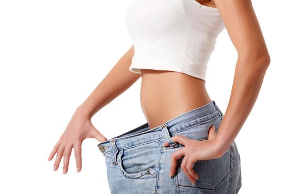 Công nghệ giảm béo Beslim