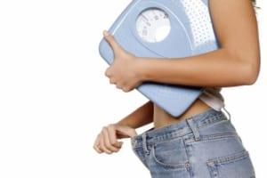 Công nghệ giảm béo Beslim có thực sự tốt như lời đồn?