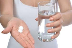 Sự thật về thuốc giảm béo Best Slim bạn cần biết trước khi sử dụng
