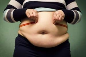 Kinh nghiệm giảm cân bằng cách hít thở: Giảm nhanh 12kg là chuyện bình thường