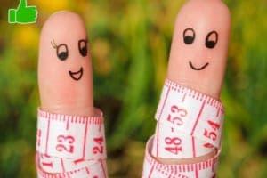 9 bí quyết giảm cân nhanh chóng, hiệu quả không cần ăn kiêng