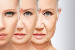 Cách chống lão hóa da tuổi 40 của 90% quý cô hiện đại