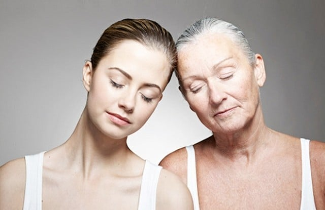 chống lão hóa da tuổi 30, kem chống lão hóa da tuổi 30, chống lão hóa da mặt tuổi 30, cách chống lão hóa da ở tuổi 30, kem dưỡng da chống lão hóa cho tuổi 30