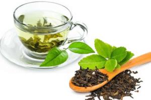 Uống trà giảm cân có hại cho sức khỏe không? Những hậu quả khôn lường từ trà giảm cân nhất định bạn phải biết