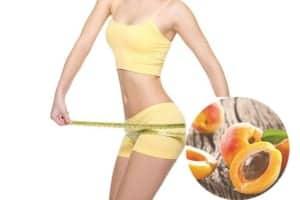 Ăn mơ có giảm cân không, lên thực đơn giảm cân bằng mơ hiệu quả nhất
