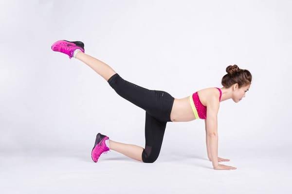 giảm mỡ bụng dưới bằng cách nào, giảm mỡ bụng dưới như thế nào, làm thế nào giảm mỡ bụng dưới, phương pháp giảm mỡ bụng dưới, các phương pháp giảm mỡ bụng dưới, phương pháp làm giảm mỡ bụng dưới, các phương pháp làm thế nào giảm mỡ bụng dưới