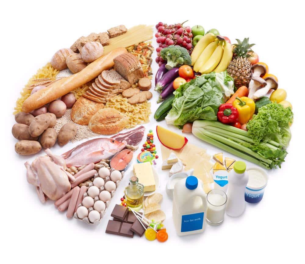 giảm cân cho người huyết áp cao, giảm cân cho người bị huyết áp cao, thuốc giảm cân cho người huyết áp cao, cách giảm cân cho người huyết áp cao, thực đơn giảm cân cho người cao huyết áp, cách giảm cân cho người bị cao huyết áp, chế độ giảm cân cho người cao huyết áp, trà giảm cân dành cho người cao huyết áp, thuốc giảm cân dành cho người cao huyết áp