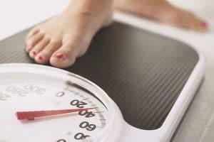 Giảm cân cho người bị huyết áp cao bằng phương pháp nào tốt nhất?