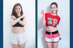 Hiến máu xong nên ăn gì để giảm cân? Câu trả lời khiến bạn bất ngờ