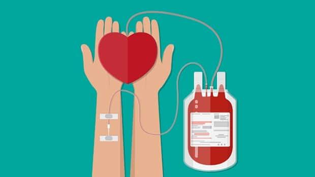 hiến máu có tăng cân không, hiến máu có mập lên không, hiến máu có béo lên không, hiến máu có mập k, sau khi hiến máu nên ăn gì để không tăng cân, sau khi hiến máu có tăng cân không, hiến máu xong có béo không, hiến máu có mập không, hiến máu giảm cân, tại sao hiến máu lại tăng cân, hiến máu có giảm cân không, hiến máu xong nên ăn gì để giảm cân, hiến máu xong ăn gì để không tăng cân, hiến máu xong nên ăn gì để tăng cân, hiến máu tăng cân hay giảm cân, hiến máu bị tăng cân, hiến máu tăng cân, tại sao sau khi hiến máu lại tăng cân, hiến máu có béo không, đi hiến máu có béo không, hiến máu béo lên, hiến máu nhân đạo có bị mập không, hiến máu xong béo, hiến máu có giảm cân, hiến máu xong có tăng cân không, cách giảm cân sau khi hiến máu, hiến máu có béo k, hiến máu có gầy đi không, hiến máu có tăng cân, hiến máu mập lên, hiến máu xong có giảm cân không, làm sao để hiến máu không bị tăng cân, hiến máu xong có mập không, hiến máu xong mập hay ốm, quả hạch, vì sao hiến máu lại tăng cân, hiến máu có bị tăng cân không, hiến máu mập hay ốm, hiến máu tăng hay giảm cân, sau khi hiến máu có mập không, hiến máu có bị mập không, hiến máu xong có béo lên không, ăn gì sau hiến máu để giảm cân